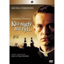 Wer niemals lebte Andrzej Seweryn