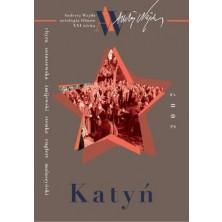 Massaker von Katyn Andrzej Wajda