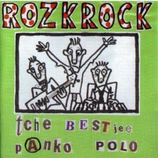 Tche BESTjee panko-polo Rozkrock