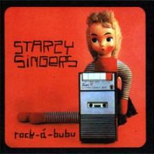 Rock-a-bubu Starzy Singers