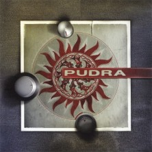 Muzyka Aabsurda Scratchitura Pudra