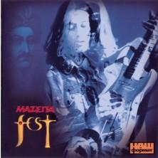Mazepa Fest 2006 Sampler