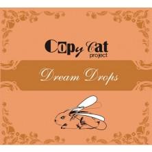 Dream drops Copy cat project