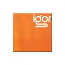 Igor Vdovin Light Music For Millions