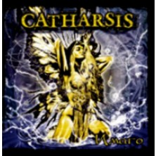 Imago Russian Version Catharsis
