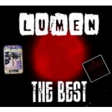The best Lumen