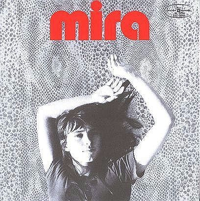 Breakout Mira