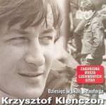 Krzysztof Klenczon Pożegnanie z gitarą - Złota kolekcja