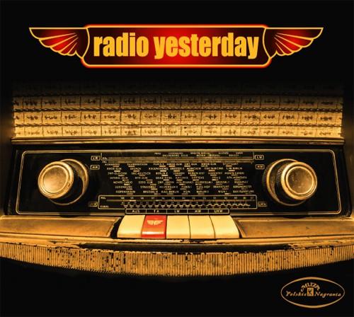 Radio Yesterday