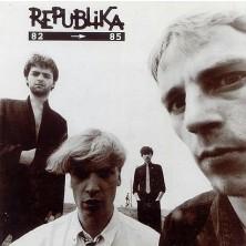 Nowe 82-85 Republika