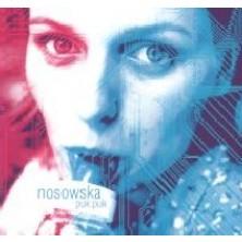 Puk puk Kasia Nosowska