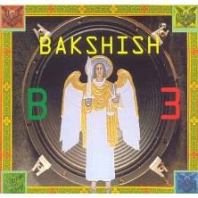 B3 Bakshish