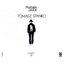 Polish Jazz Vol. 69 Music81 Tomasz Stańko