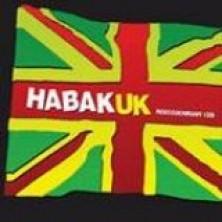 Rozczochrany Łeb Habakuk