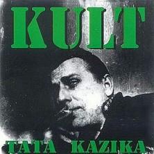 Tata Kazika Kult