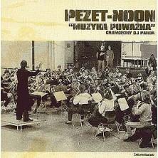 Muzyka poważna Pezet - Noon