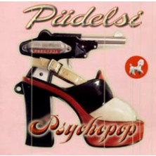 Psychopop Püdelsi