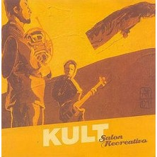 Salon Recreativo Kult