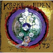 Eden Kroke