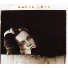 Koncert jesienny Magda Umer