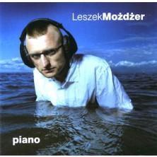 Piano Leszek Możdżer