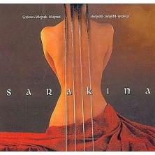 Sarakina Sarakina