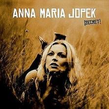 Secret Anna Maria Jopek