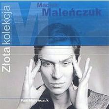 Pan Maleńczuk - Złota Kolekcja Maciej Maleńczuk