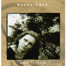 Gdzie Ty jesteś Magda Umer