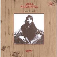Ogień Breakout & Mira Kubasińska
