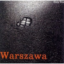 Warszawa Holy Toy