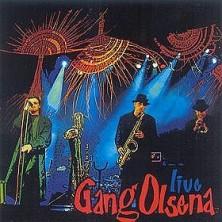 Live Gang Olsena