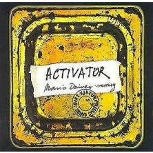 Remixy Activator Mario Dziurex