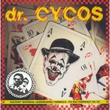 Dr Cycos Dr Cycos