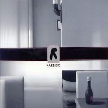 Karbido Karbido