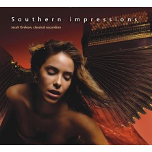 Southern impressions Jacek Grekow