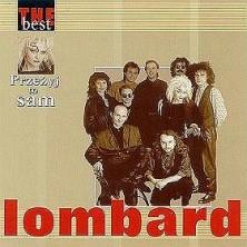 The Best - Przeżyj to sam Lombard