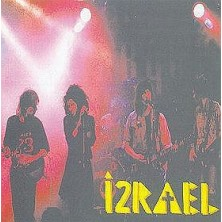 Życie jak muzyka (Live '93) Izrael