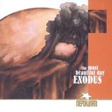 The Most Beautiful Day Niepokonani Exodus