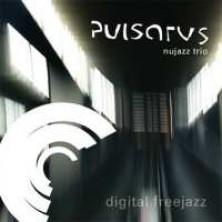 Digital Freejazz Pulsarus