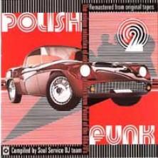 Polish Funk Sampler