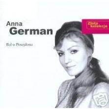 Bal u Posejdona Anna German