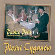 Pieśni Cyganów - Studnia radości Dzikie Pola