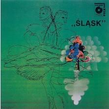 Polish Folk Music Śląsk