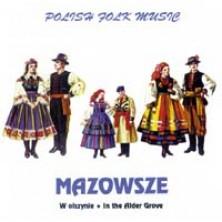 W olszynie Mazowsze