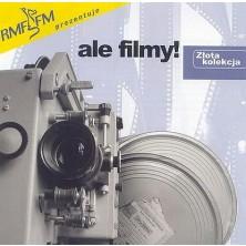 Ale Filmy! - Złota Kolekcja Sampler