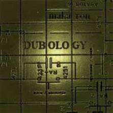 Dubology Maka-ron