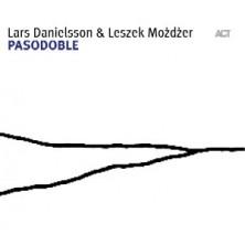 Pasodoble Lars Danielsson & Leszek Możdżer