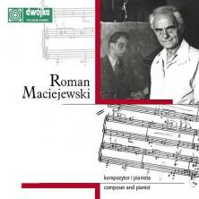 Roman Maciejewski Roman Maciejewski