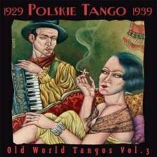 Polskie Tango 1929-1939 Sampler